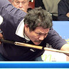 "Efren Reyes - my favorite shot of Efren ""The Magician"" Reyes"