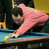 Jason Miller - who won the Master of the Table at the 2006 DCC