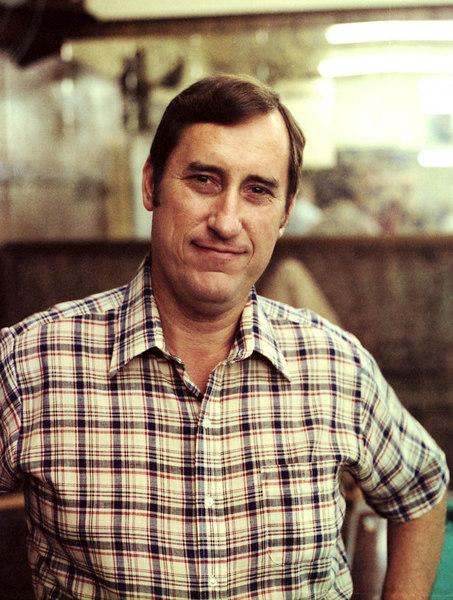 Bob Vanover - rescanned