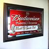 Bud Sign