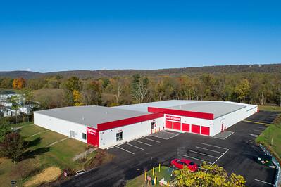 Harrisburg Storage-28