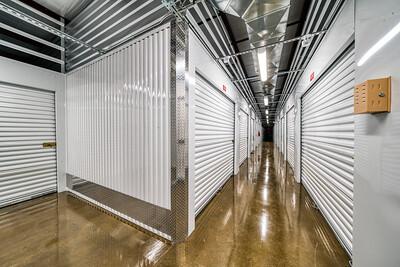 Harrisburg Storage-17