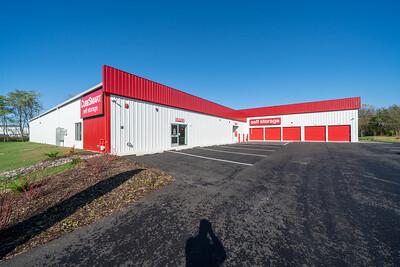 Harrisburg Storage-19