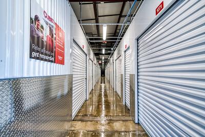 Harrisburg Storage-11