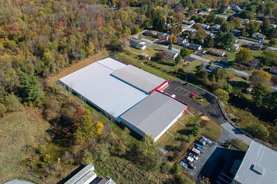 Harrisburg Storage-43