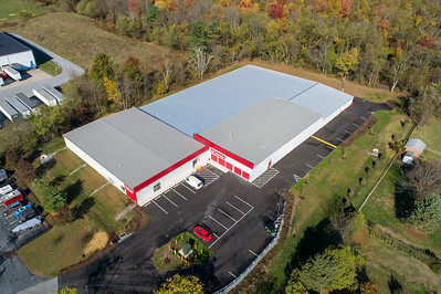 Harrisburg Storage-42