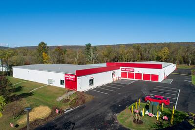 Harrisburg Storage-36