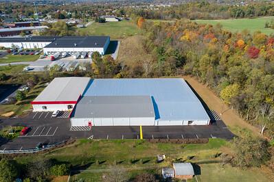 Harrisburg Storage-40