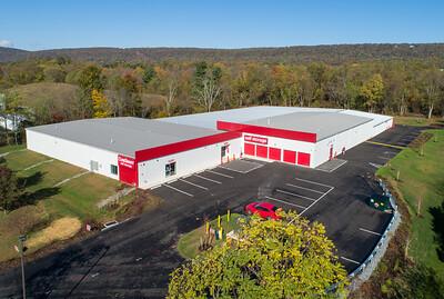 Harrisburg Storage-31