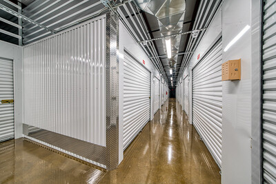 Harrisburg Storage-18