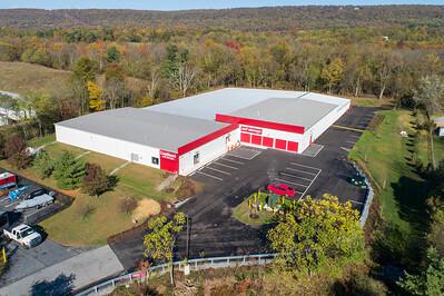 Harrisburg Storage-33