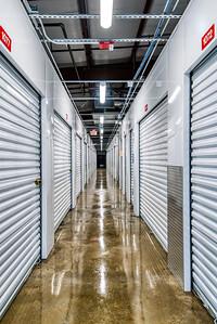 Harrisburg Storage-12