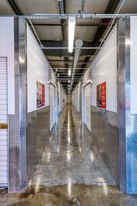 Harrisburg Storage-7