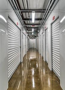 Harrisburg Storage-14