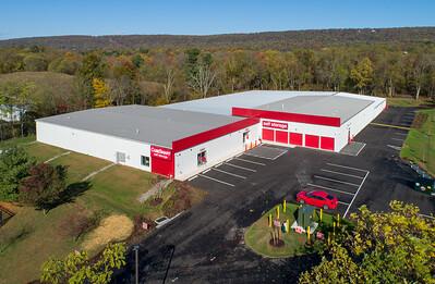 Harrisburg Storage-30