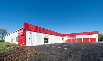 Harrisburg Storage-23