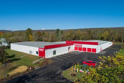 Harrisburg Storage-37