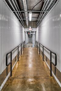 Harrisburg Storage-15