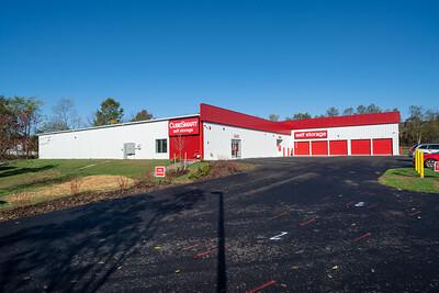 Harrisburg Storage-20