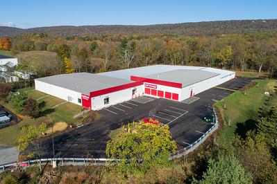 Harrisburg Storage-32