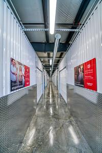 Harrisburg Storage-8