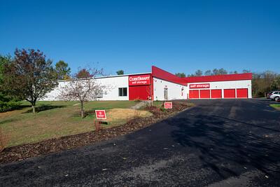 Harrisburg Storage-21
