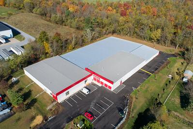 Harrisburg Storage-41