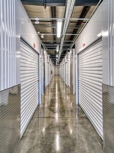 Harrisburg Storage-9