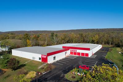 Harrisburg Storage-29