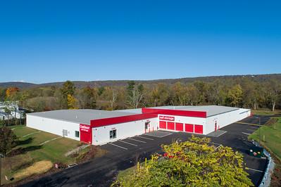 Harrisburg Storage-27