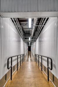 Harrisburg Storage-13