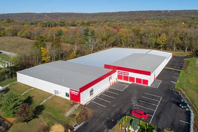 Harrisburg Storage-35