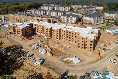 Helix Aerial Photos 10-25-2018-10