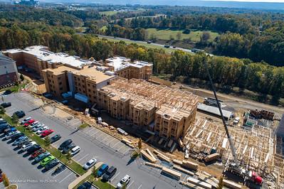 Helix Aerial Photos 10-25-2018-5