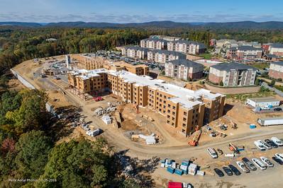 Helix Aerial Photos 10-25-2018-8
