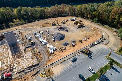Helix Aerial Photos 10-25-2018-3