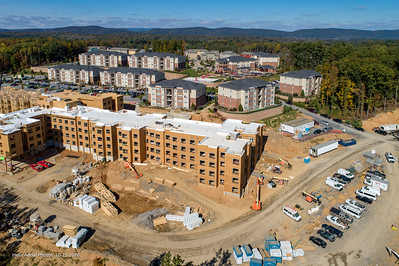 Helix Aerial Photos 10-25-2018-9