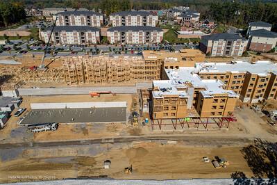 Helix Aerial Photos 10-25-2018-13