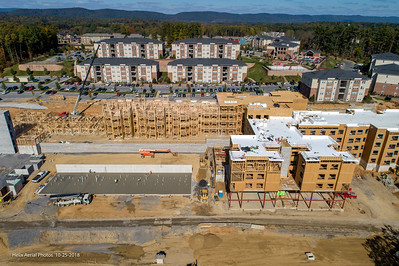 Helix Aerial Photos 10-25-2018-14