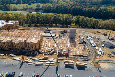 Helix Aerial Photos 10-25-2018-4