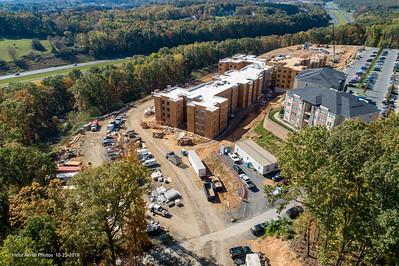 Helix Aerial Photos 10-25-2018-6