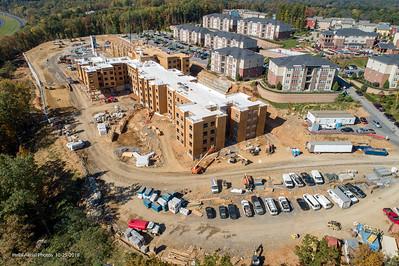 Helix Aerial Photos 10-25-2018-7