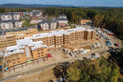 Helix Aerial Photos 10-25-2018-12