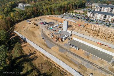 Helix Aerial Photos 10-25-2018-15