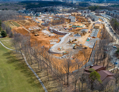 Helix Aerial Photos 4-10-2018-15