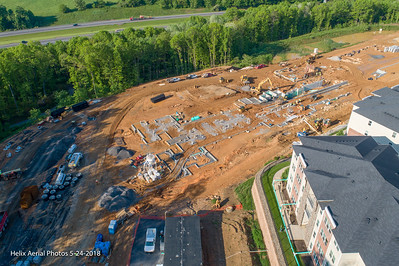 Helix Aerial Photos 5-24-2018-3