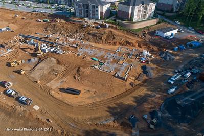 Helix Aerial Photos 5-24-2018-5