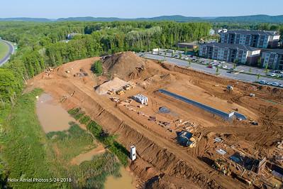 Helix Aerial Photos 5-24-2018-7