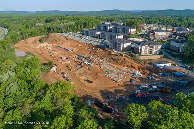 Helix Aerial Photos 5-24-2018-4
