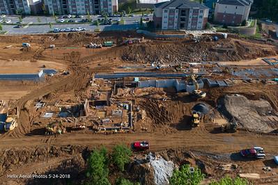Helix Aerial Photos 5-24-2018-6
